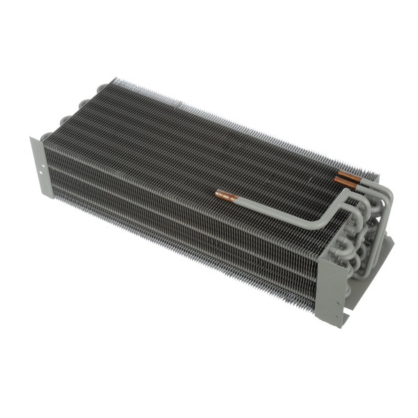 Traulsen 322-60009-00 Evaporator Coil