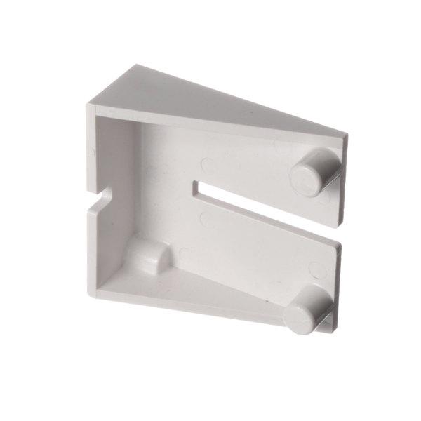 Hoshizaki 327757-01 Float Switch Bracket
