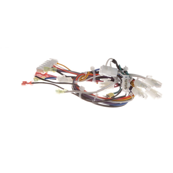 Traulsen 333-60418-00 Wire Harness