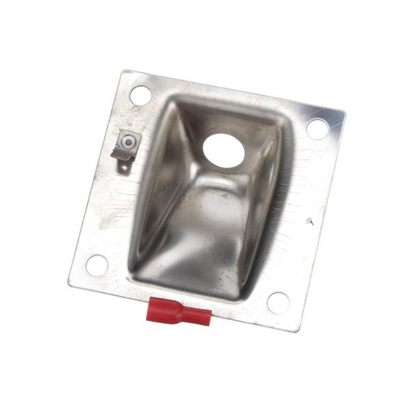 Rational 2920.1300 Electrode Insert Main Image 1