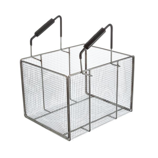 Wells 2B-301667 Full Size Fryer Basket