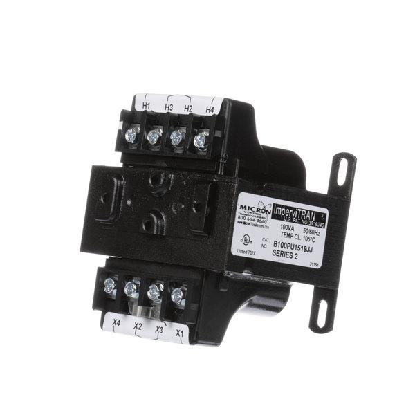 Lang 2E-31400-04 Transformer