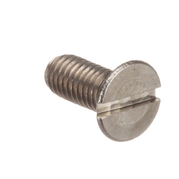 Globe 56-A Screw For Blade