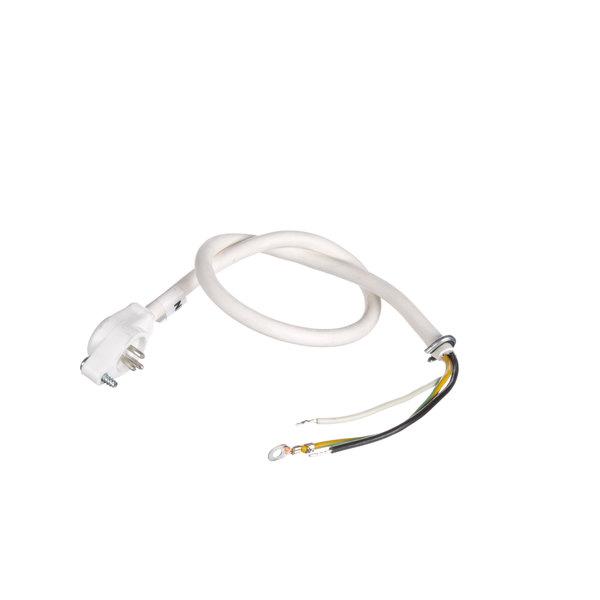 Master-Bilt 260406-900 Male Door Plug With Cord
