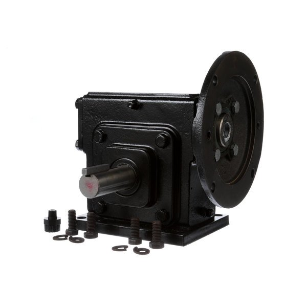 Jackson 6105-002-68-52 Gear Drive Main Image 1