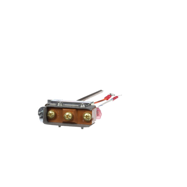 Jackson 6401-003-18-20 Thermostat, Wash