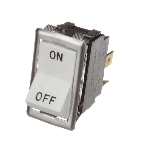 Blodgett 6501 Rocker Switch
