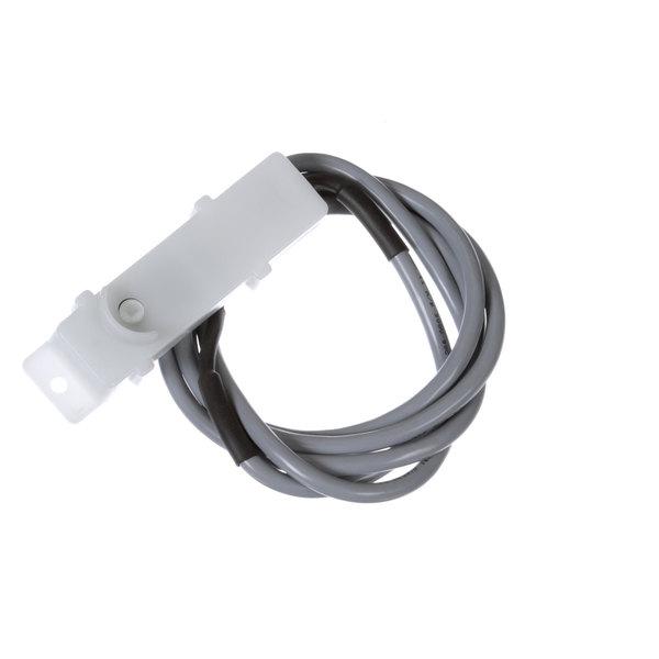 NU-VU 66-1146 Sensor