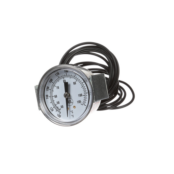 Jackson 6685-111-87-13 Thermometer Main Image 1