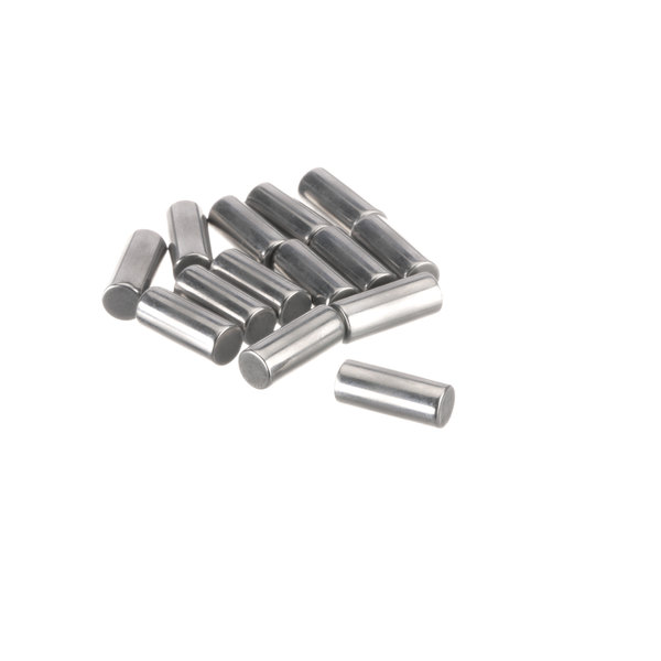 Blakeslee 75239 Brn Needle(14set)