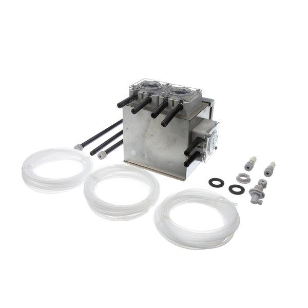 Blakeslee 76029 Liquid Detergent Pump Mp300l