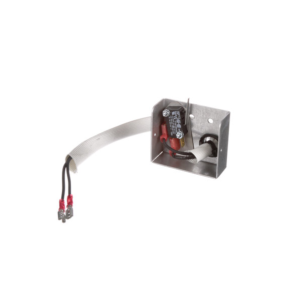 Frymaster 8064130SP Switch Box Assy. H50