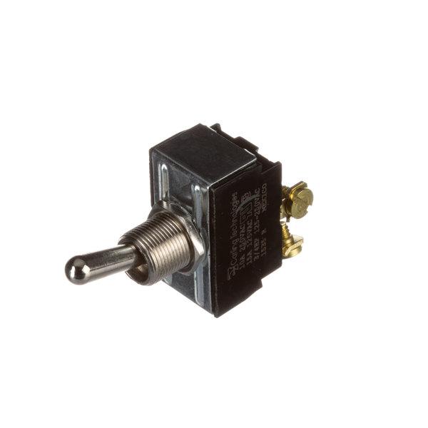 Frymaster 8073783 Switch, Carling (Spst)