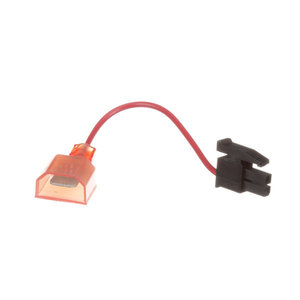 Frymaster 8074330 Wire Assy, Smt Speaker Adapter