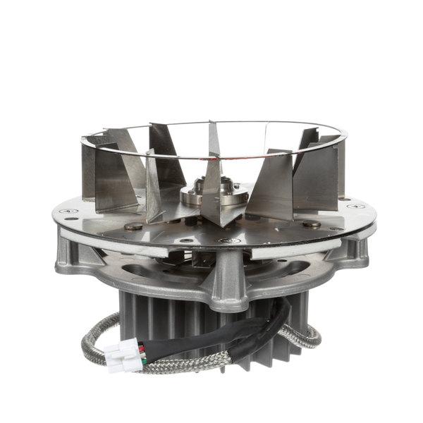 TurboChef TC3-0213 Blower Motor