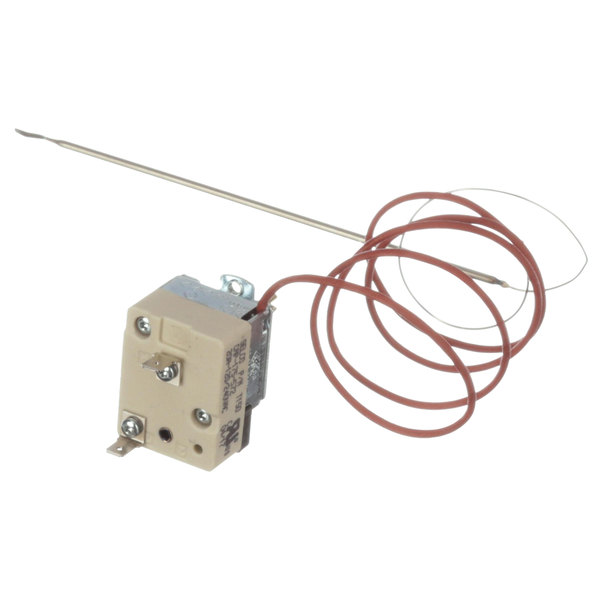 Cadco 60019TH Thermostat Main Image 1