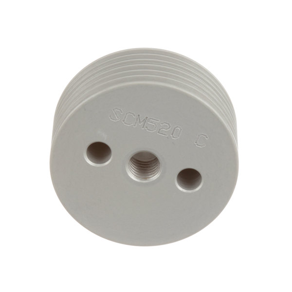 Multiplex VMP00160 Pulley For Bearing Assembly Main Image 1