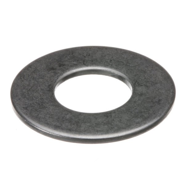 Vulcan WS-029-46 Washer