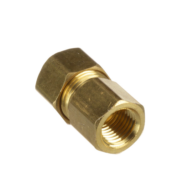 Groen Z097074 Compression Fitting