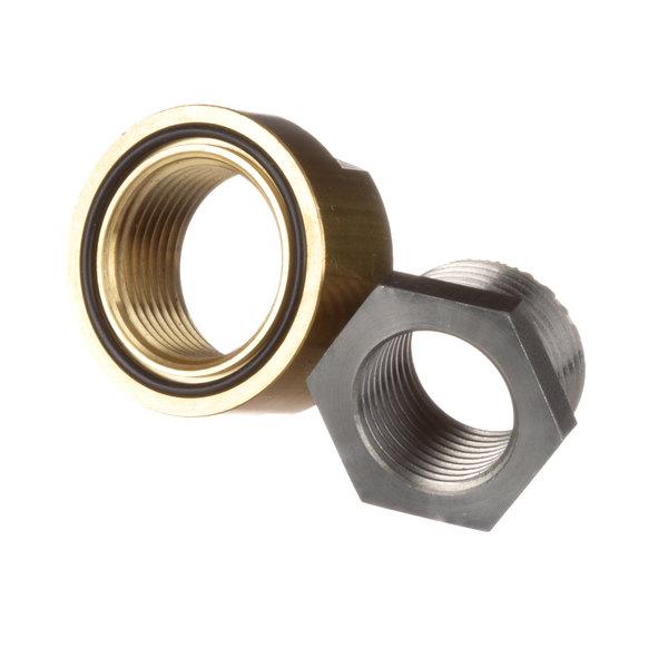 InSinkErator 13956 Inlet Repair Kit Main Image 1