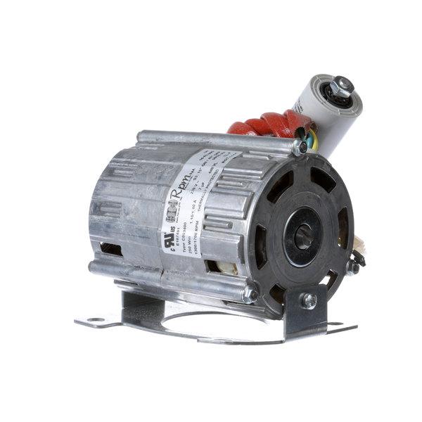 Franke 1554452 Motor