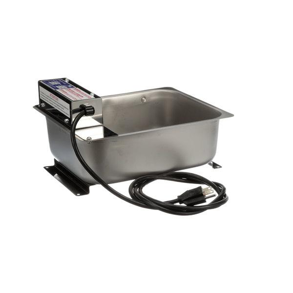 Master-Bilt 17-09264 Evapoway Evaporator Pan (Qmv Main Image 1