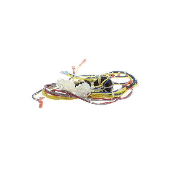 Duke 175608 Harness, Line Voltage Main Image 1