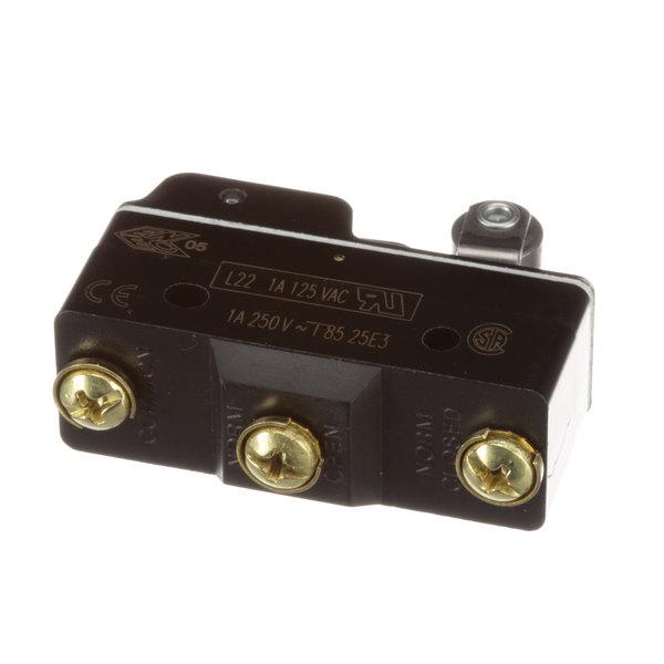 Garland / US Range 1855603 Hi Temp Micro Switch 1a