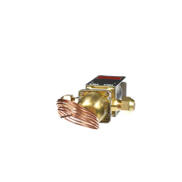 Hoshizaki 415425-01 Water Regulator (Wv2-33rhdr)