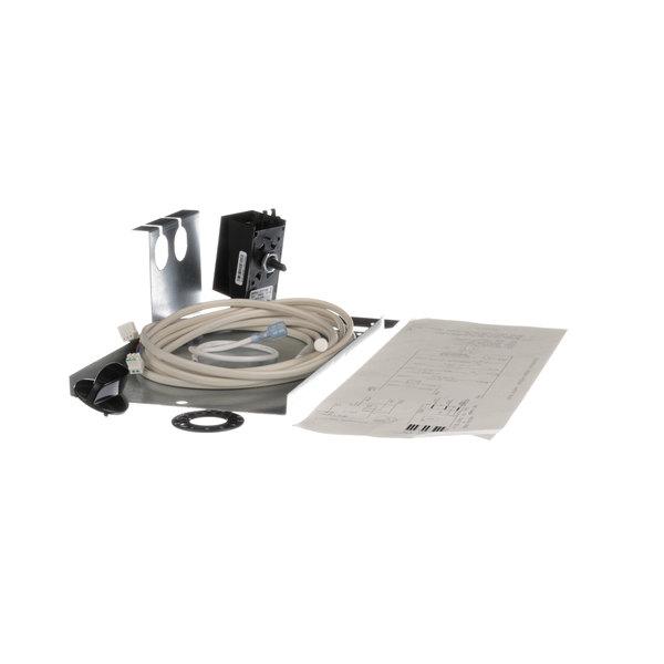Delfield 000-BAB-0032-S Kit,Ref.,Cntrl,1d, Danfoss,M/S