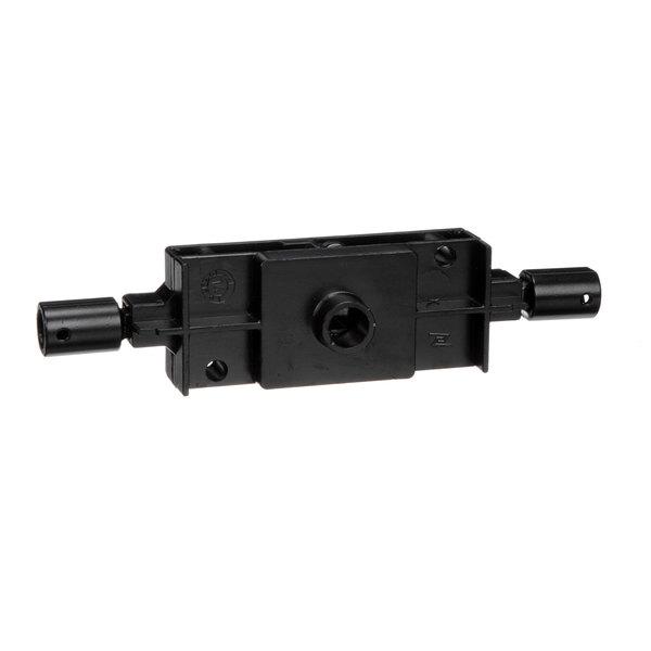 Electrolux 003824 Door Lock Main Image 1