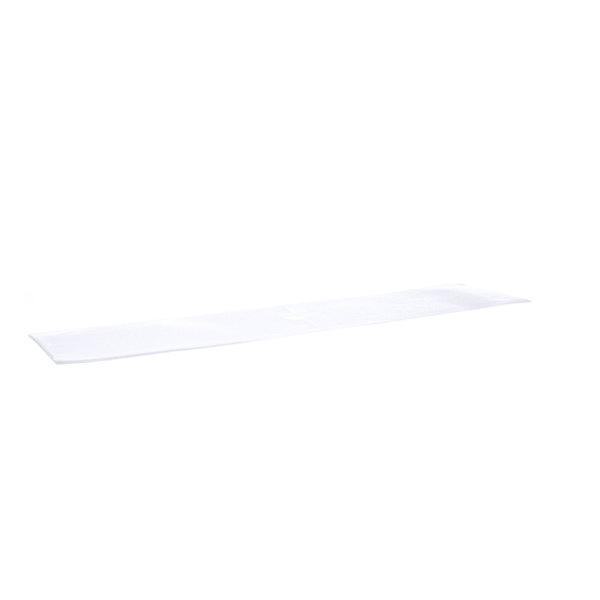 Vulcan 00-499086-00002 Filter Envelope Main Image 1