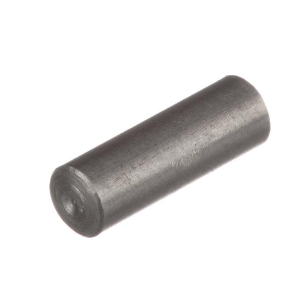 Seco Select SEP90139 Set Pin (Ta10)