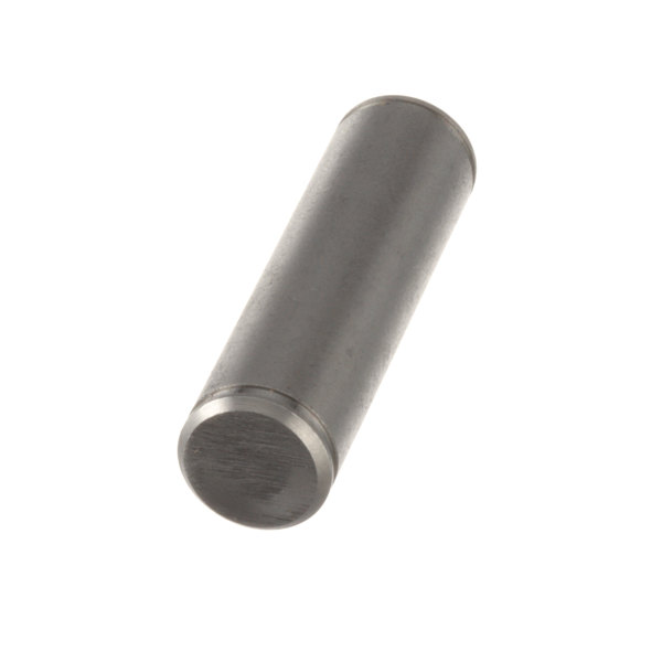 Cleveland SK2376504 Actuator Pin Short Main Image 1
