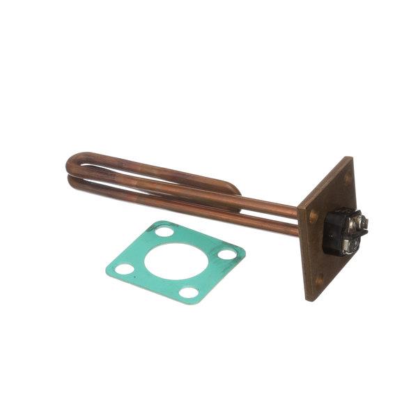 Hubbell TGB-2257-240 Element