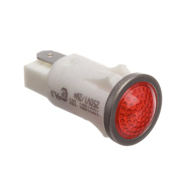 Groen Z016028 Pilot Lite
