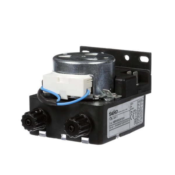 Fagor Commercial 12133011 230v Ac 60hz 5kw Persistaltic Pump Main Image 1
