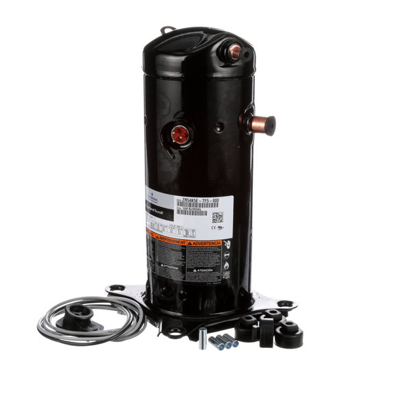 Copeland ZR54K5E-TF5-800 Compressor