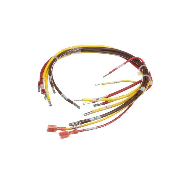 Groen 149942 Wire Harness Main Image 1