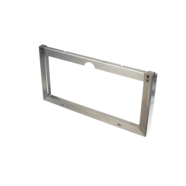 FBD 17-2633-0001 Drip Tray Support