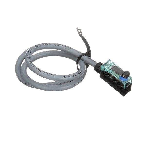 Bizerba 000000060386100901 Switch Main Image 1