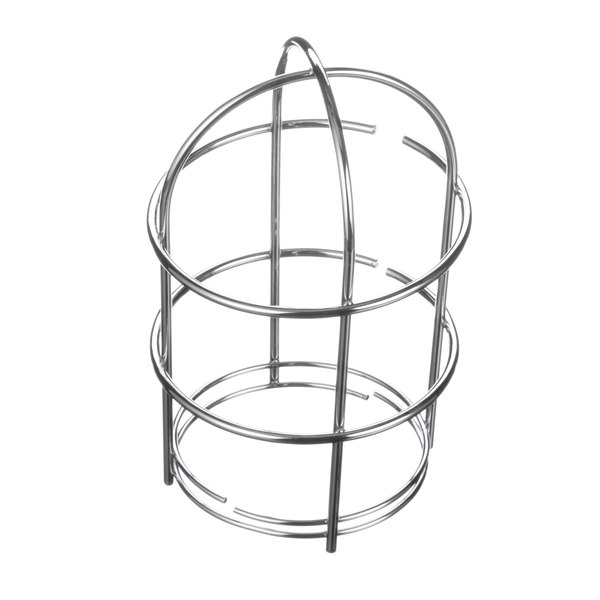 Kason 1802-000002 Wire Guard