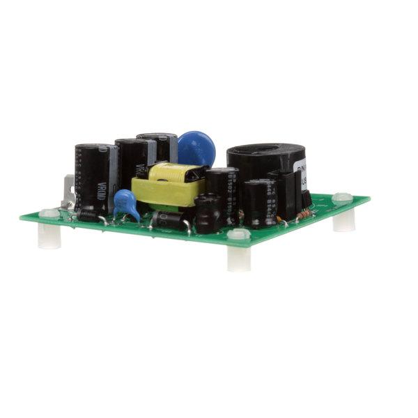 Carter-Hoffmann 18616-0268 Power Supply Board