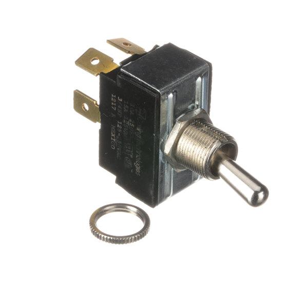 Vulcan 00-340324-00006 Switch Tgl On/Off