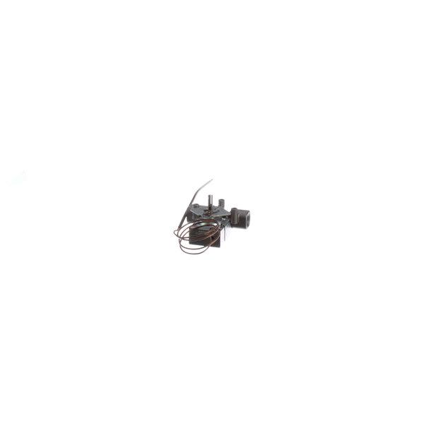 Vulcan 00-498096-00550 Valve, 550f Tstat Combo