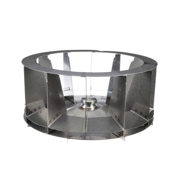Rational 2012.0514 Fan Wheel