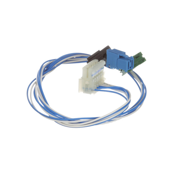 Rational 40.00.203 Cable