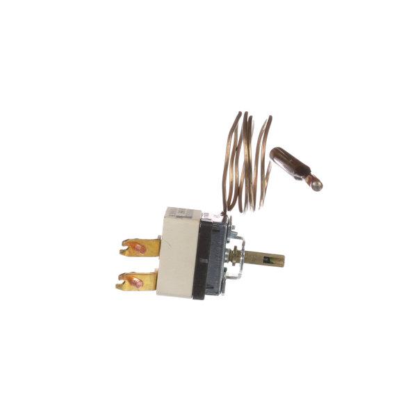 Antunes 4030354 Thermostat