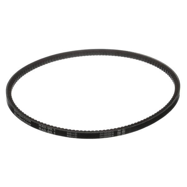 Varimixer 40-90.1 Belt Main Image 1
