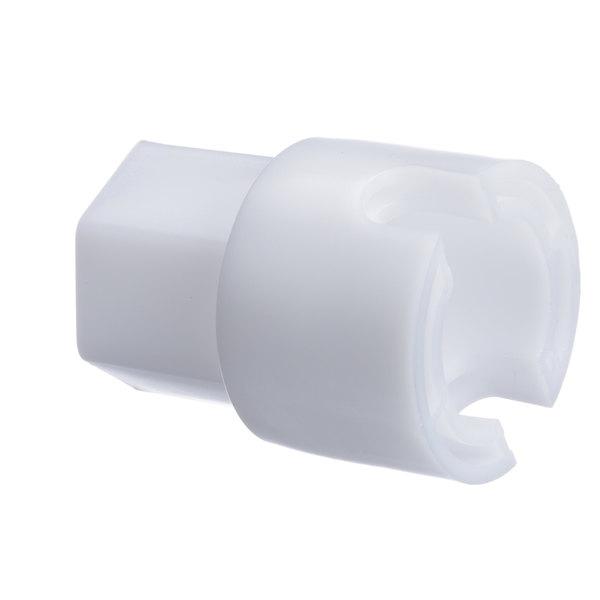 Manitowoc Ice 4301693 Lower Bearing Coupling Main Image 1